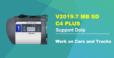 V2019.7 MB SD C4 PLUS Support Doip