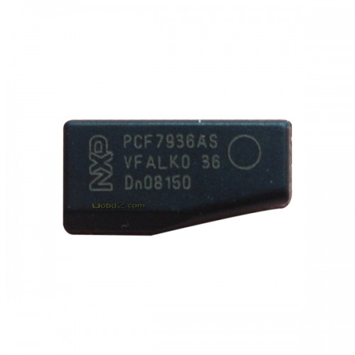 ID46 Transponder Chip (Lock) for Mitsubishi 10pcs/lot