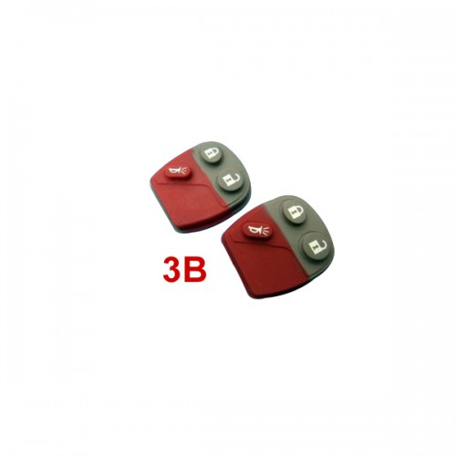 Button for Buick 5pcs/lot