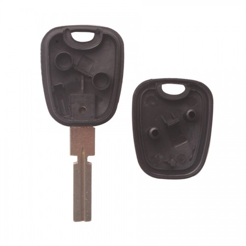 Transponder Key Shell 4 Track for New BMW 10pcs/lot