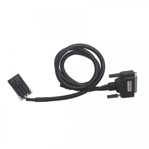 SL010512 SYM 3pin Cable For MOTO 7000TW Motorcycle Scanner