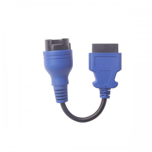 IVECO 38Pin Cable for Trucks