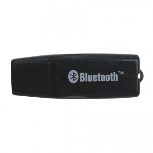 [Ship from US No Tax] VAS 5054A ODIS V4.3.3 Bluetooth For VW Audi Bentley Lamborghini Diagnostic Tool Multi-Language