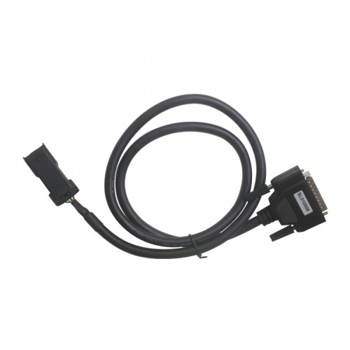 SL010508 Ducati CAN 4-PIN Cable For MOTO 7000TW Motorcycle Scanner