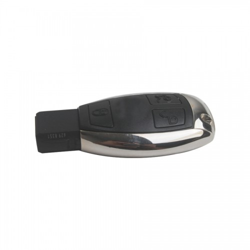 Smart Key 3 Button 315MHZ (1997-2015) for Benz