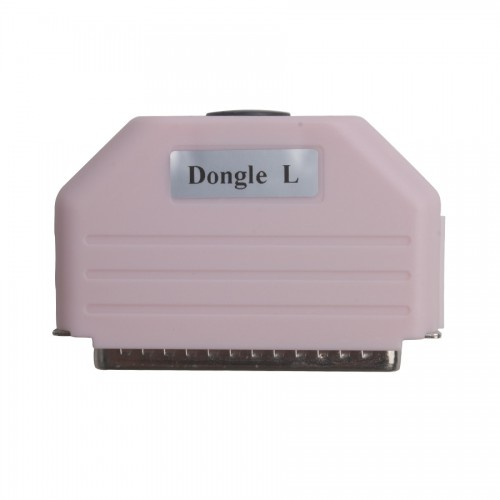 MDC177 Dongle L for The Key Pro M8 Auto Key Programmer