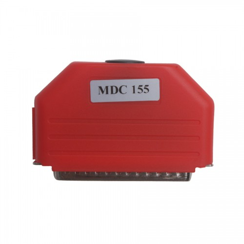 MDC155 Dongle B for The Key Pro M8 Auto Key Programmer