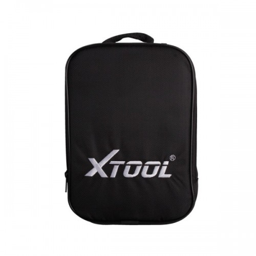 [3.28 Sale] Xtool PS701 JP Diagnostic Tool