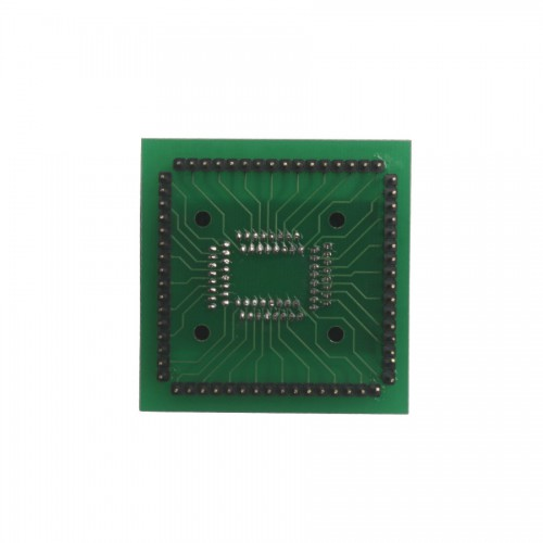 QTD64-B QFP 64 Socket New Release