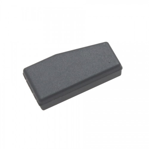 ID40 Transponder Chip for OPEL 10pcs/lot