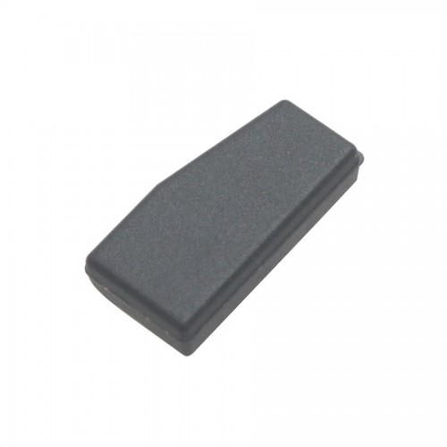 ID44 Transponder Chip for Benz 10pcs/lot
