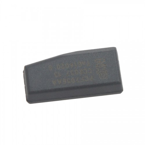 ID46 Transponder Chip For Renault 10pcs/lot