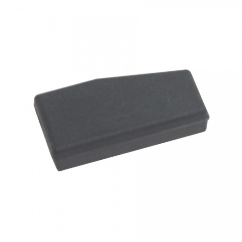 ID46 Transponder Chip (Lock) For GM 10pcs/lot