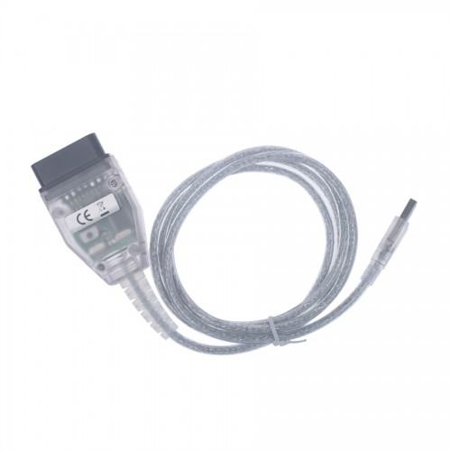Piwis Cable for Porsche Free Shipping