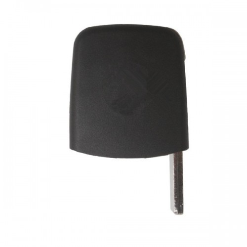 Flip Remote Head (Round) ID48 for VW 5pcs/lot