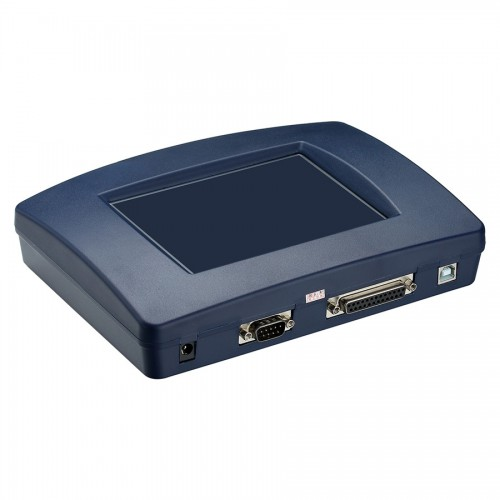 YANHUA Digiprog 3 4.88V Digiprog III Full Version Mileage Correction Tool  Multi Languages DP3