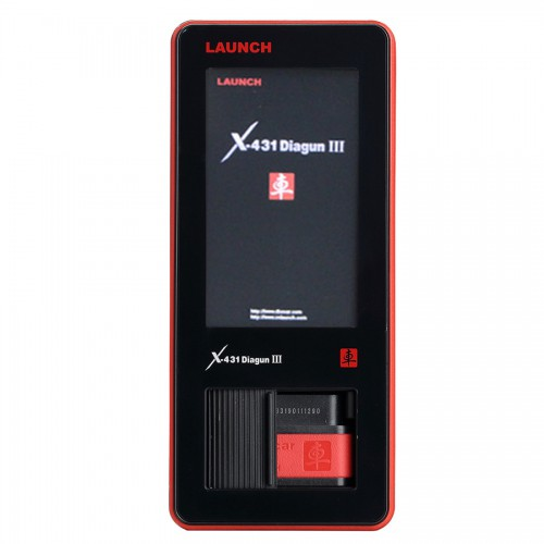 Buy Original Launch X431 Diagun III Bluetooth Update Online