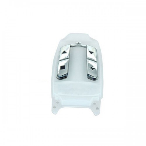 Fixed code Remote key 330MHZ  For RD175  5 Pcs/Lot