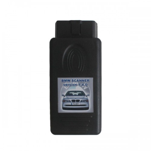 XHORSE Auto Scanner 1.4.0V For BMW Never Locking Support Scanning And Diagnosing Vehicles