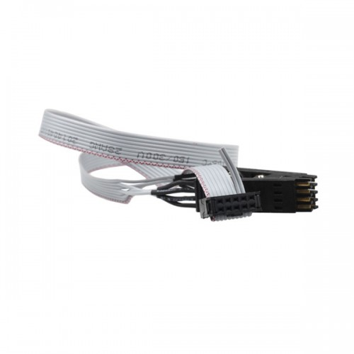 CLIP EEPROM DIP-8CON for Tacho Universal 2008 July NO.42