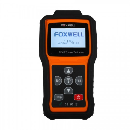 [Ship from US No Tax] Foxwell NT1001 TPMS Trigger Tool