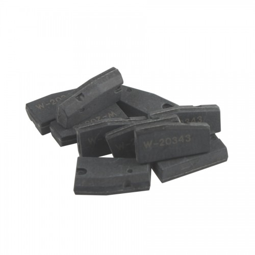 4C Chip for Ford 10pcs/lot