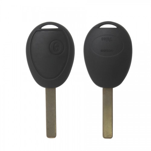 New Mini Key Shell 2 Button for BMW 10pcs/lot