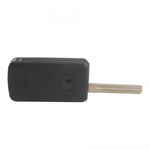 Remote Modified Flip Key Shell 3 Button for Lexus 5pcs/lot
