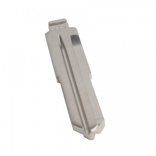 Remote Key Blade for Kia 10pcs/lot