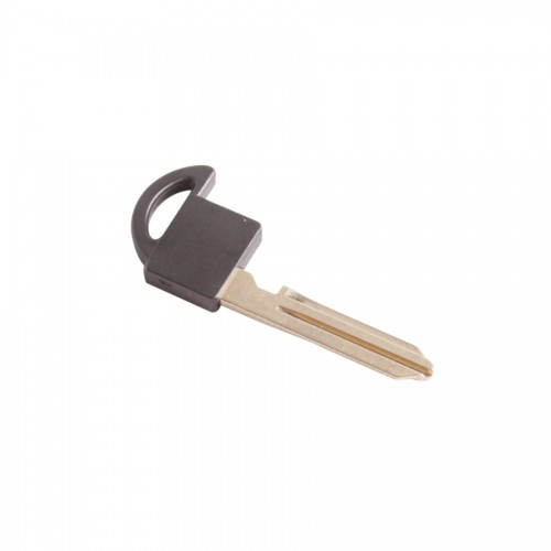 Key Blade (Only Blade) for Nissan Elgrand 5pcs/lot