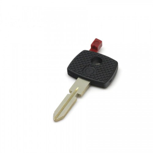 Key Shell For Benz 5pcs/lot