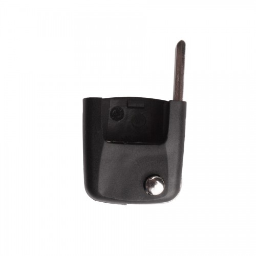 Remote Key ID 48 (Square) For VW Flip 5pcs/lot