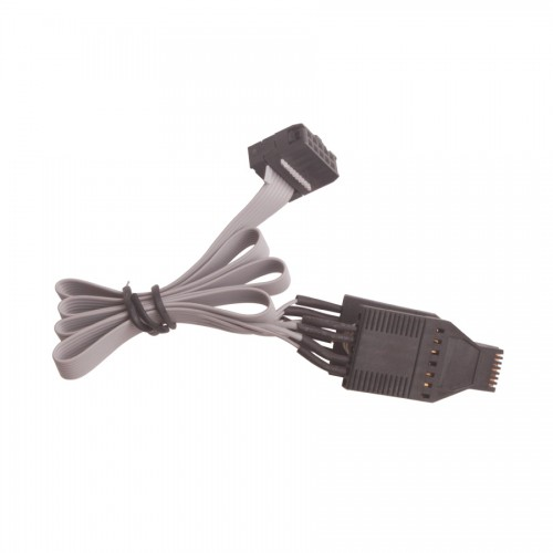 CLIP EEPROM SOIC-14CON for Tacho Universal (5251) 0714 NO.43