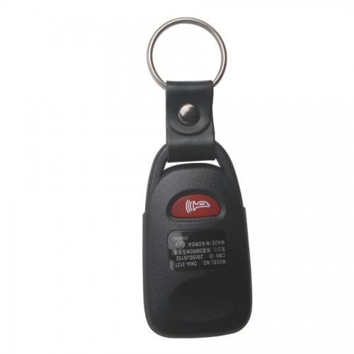 NF (2+1) Remote Key 315MHZ for Hyundai Tucson Elantra