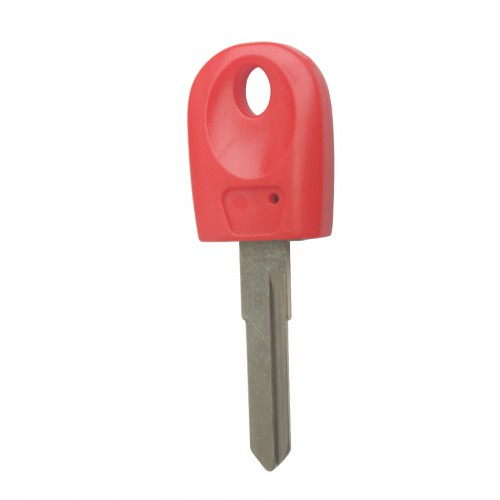 Motorcycle Key Shell (Red Color) For Ducati 5pcs/lot