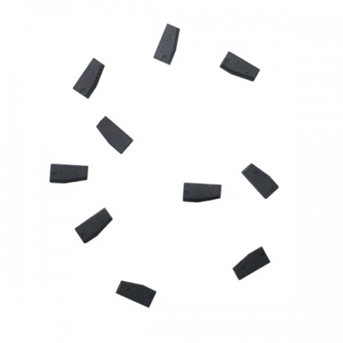 ID 4C Transponder Chip For Toyota 10pcs/lot