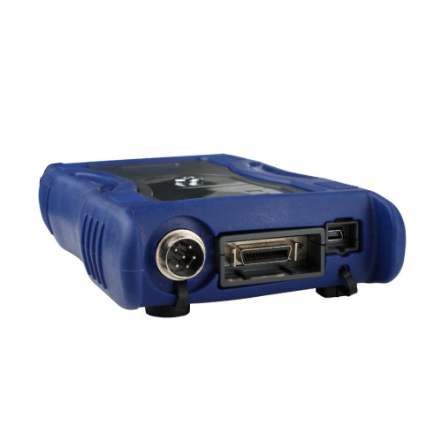 [US Ship No Tax] GDS VCI for KIA & Hyundai with Trigger Module Firmware V2.02 Software