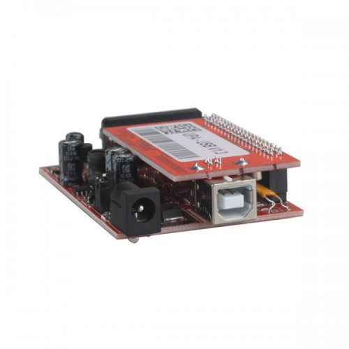 [UK Ship No Tax] V1.3 UPA USB Programmer for 2013 Version Main Unit for Sale