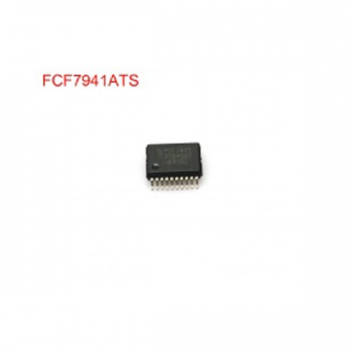 PCF7941ATS-chip 10pcs/lot