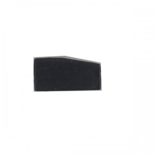 YS31 CN5 Toyota G Chip Used for CN900 and ND900 5pcs/lot