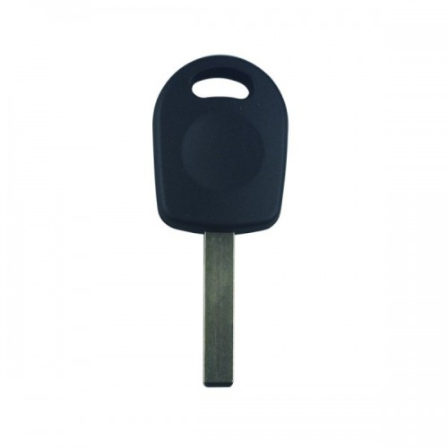 Transponder Key Shell for MAN 5pcs/lot