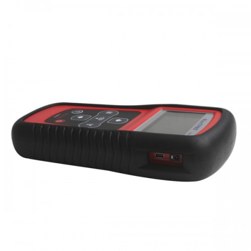 Autel MaxiTPMS® TS401 TPMS Diagnostic and Service Tool V5.22 Update Online Ship From US