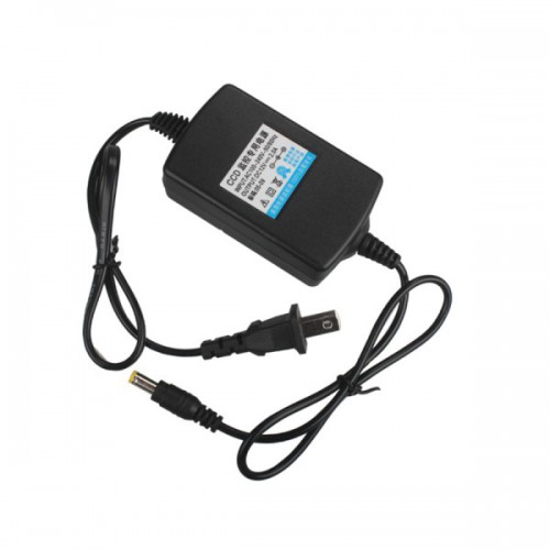 Newest High Quality GM MDI Multiple Diagnostic Interface with Wifi