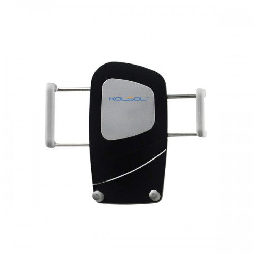 C01 3 in 1 Mobile Phone Dashboard, Air Vent and Windscreen Car Holder / Cradle / Mount /