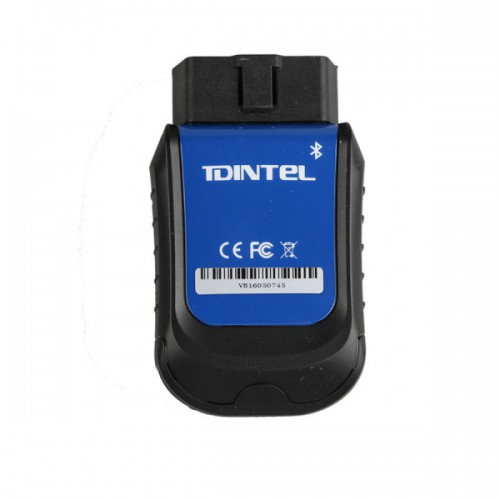 Bluetooth Version V10.2 VPECKER Easydiag OBDII Full Diagnostic Tool with Special Function Support WINDOWS 10