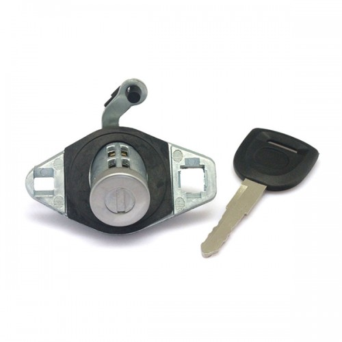 Mazda MAZ24R Tail Door Lock