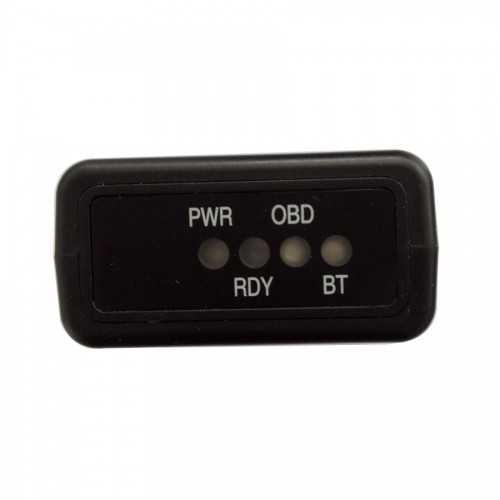 [UK Ship No Tax]New PSA-COM PSACOM Bluetooth Diagnostic and Programming Tool for Peugeot/Citroen Replacement of Lexia-3 PP2000