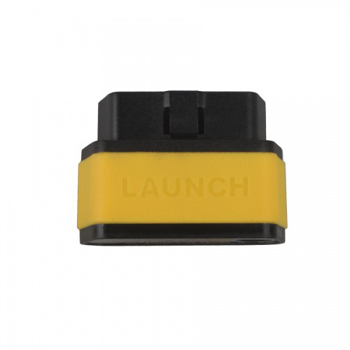 Original Launch EasyDiag for IOS Android Built-In Bluetooth OBDII Generic Code Reader
