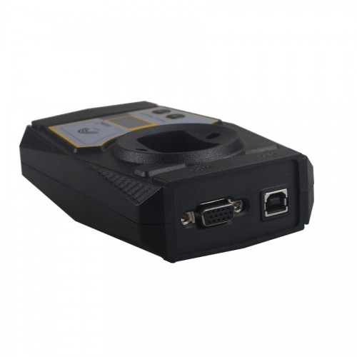 100% Original Xhorse VVDI2 VAG Version with Basic + VW 4th & 5th IMMO + OBD48 + 96bit 48-Clone + MQB + Porshe+ Peugeot