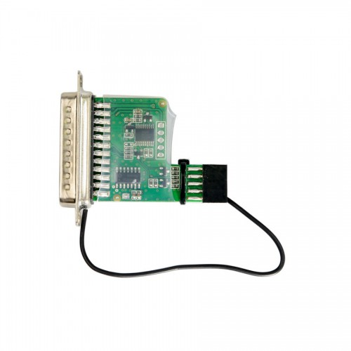 Xhorse EWS3 Adapter for VVDI Prog Programmer Free Shipping